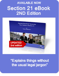Section 21 eBook