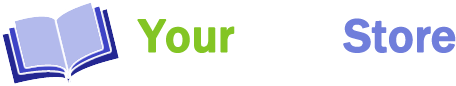 Your Law Store
