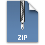 Simple_Comic_zip