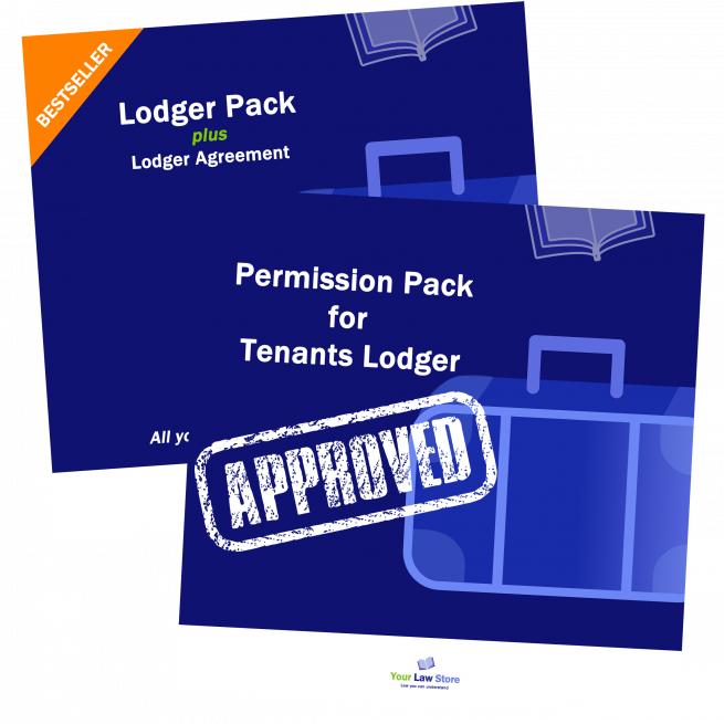 PermissionPackforTenantsLodgerBundle